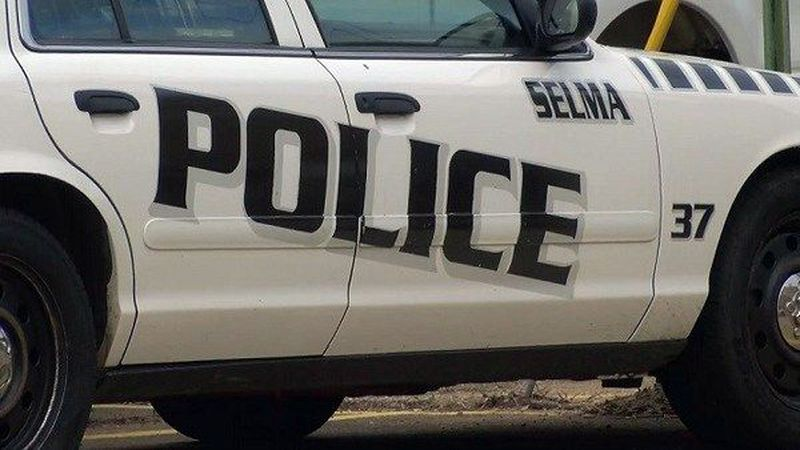 Selma police are investigating a homicide in which a 76-year-old woman was shot to death Sunday...