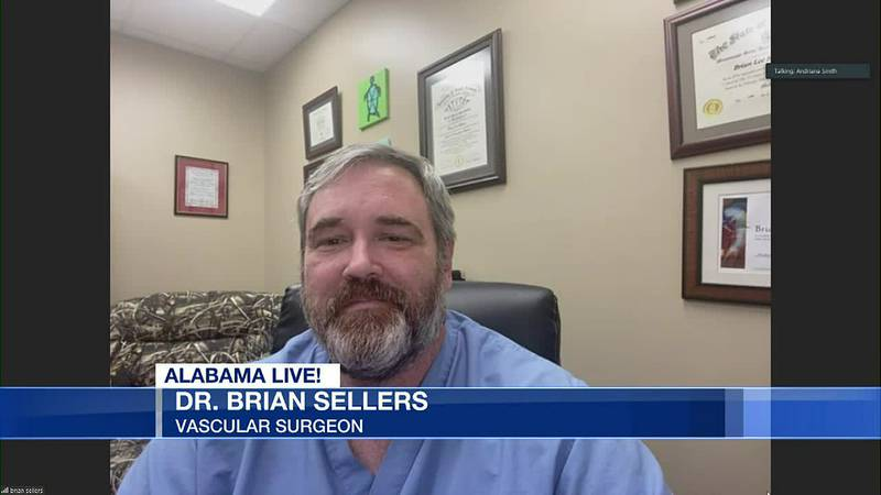 Ask the Doctor with Brian Sellers- Part 2