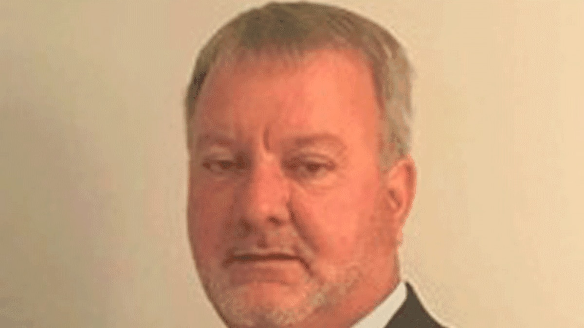 Crenshaw County Commissioner Charles Bailey passed away suddenly on Wednesday.