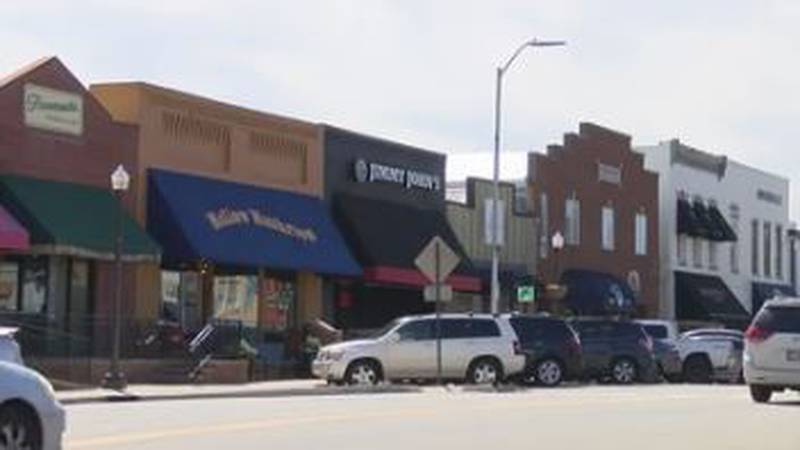 The Auburn City Council has approved a memorandum of understanding for a project that will...