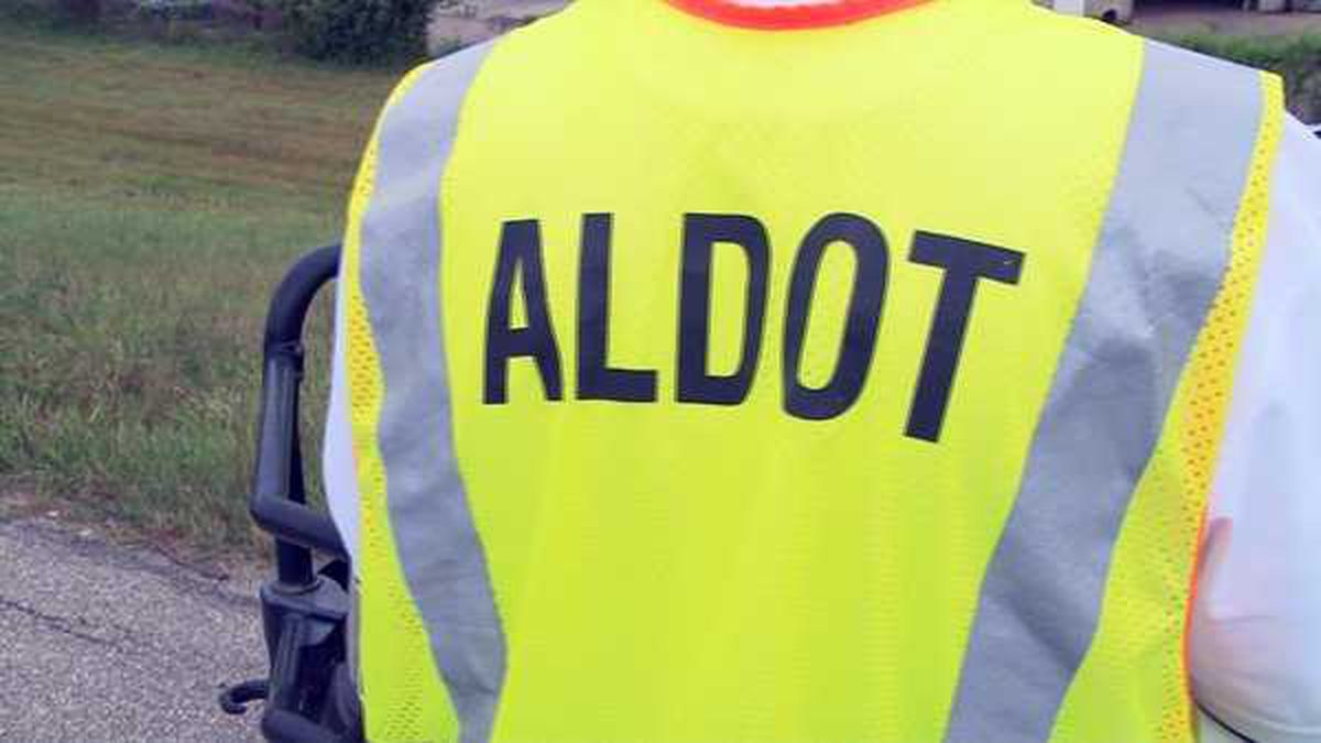 The Alabama Department of Transportation (ALDOT) encourages area residents to attend a meeting...