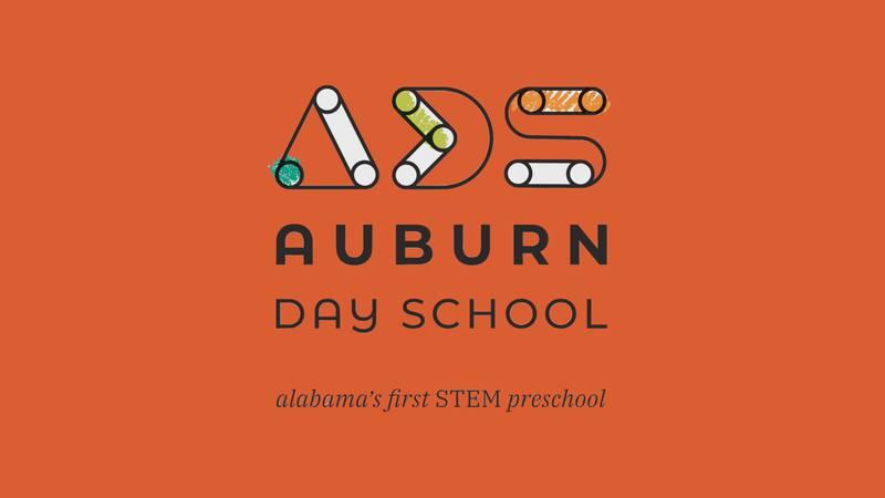 Auburn Day School offering free virtual STEM lessons.