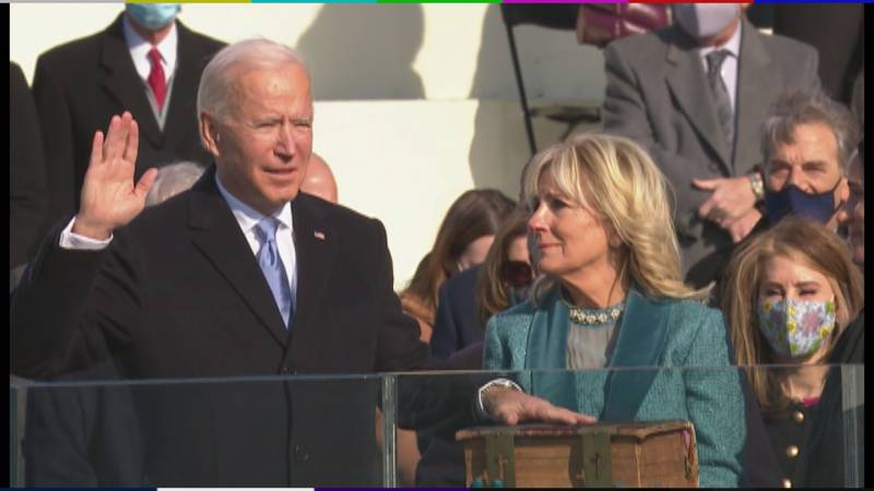 President Joe Biden has released a COVID-19 vaccine plan intended to speed up distribution. So,...