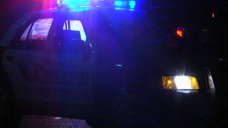 Montgomery police are investigating two unrelated overnight shootings. (File photo)