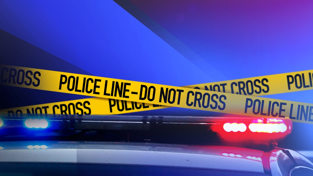 The Eufaula Police Department is investigating a Sunday night shooting that left a juvenile...