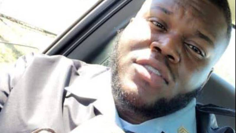 Central Alabama CrimeStoppers offering reward for Phenix City Capital Murder case