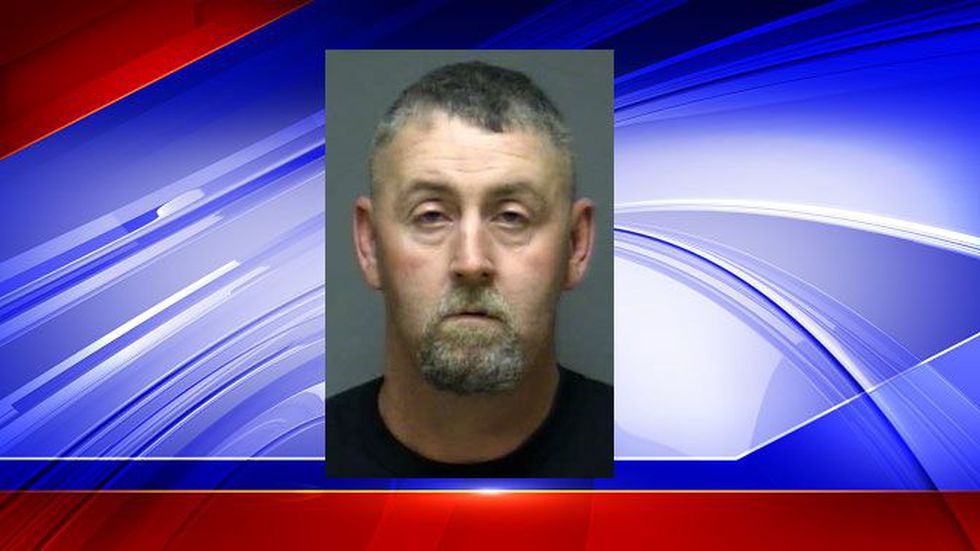 Rodney Reese (Source: Dothan Police Department)
