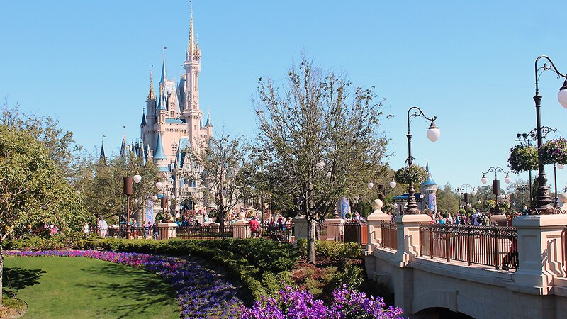 An annual pass into Disney World and Disneyland is seeing an increase effective Feb. 11, 2020.