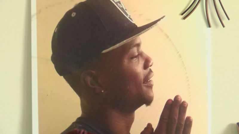 Keshon Gardner, 30, was shot and killed just before midnight on June 28, 2020, in the 5900...