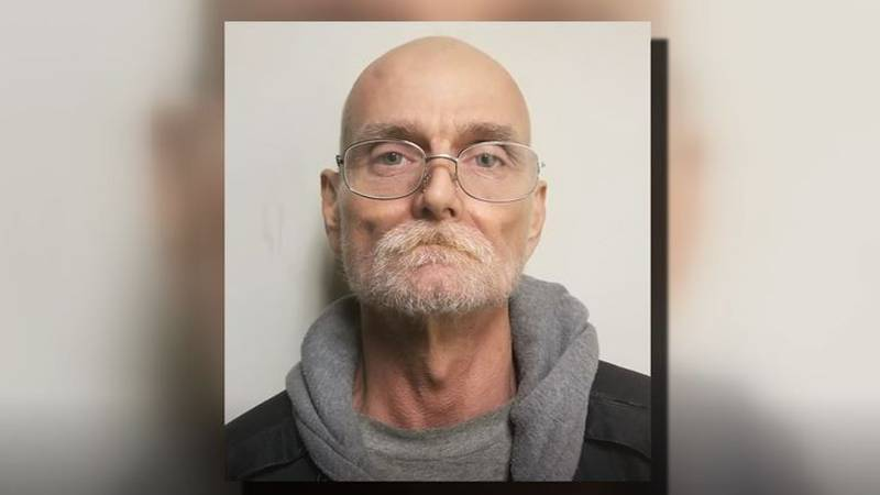 After 25 years, a man has come forward confessing to murdering a man near the Chapel Hill...