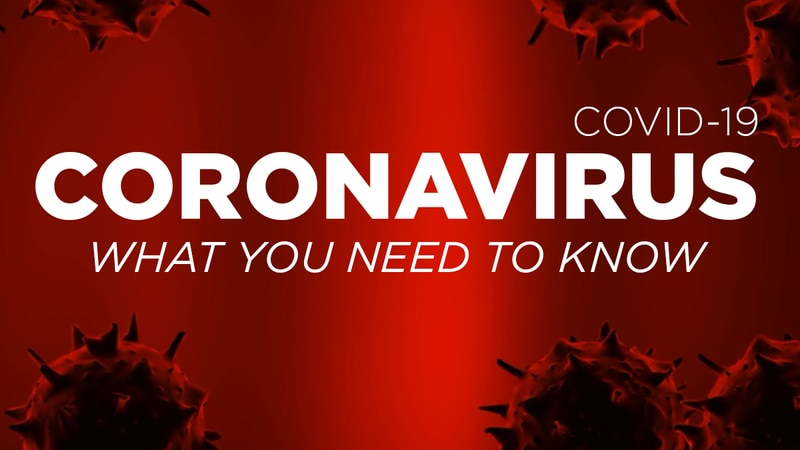 Resources and information during the coronavirus crisis.