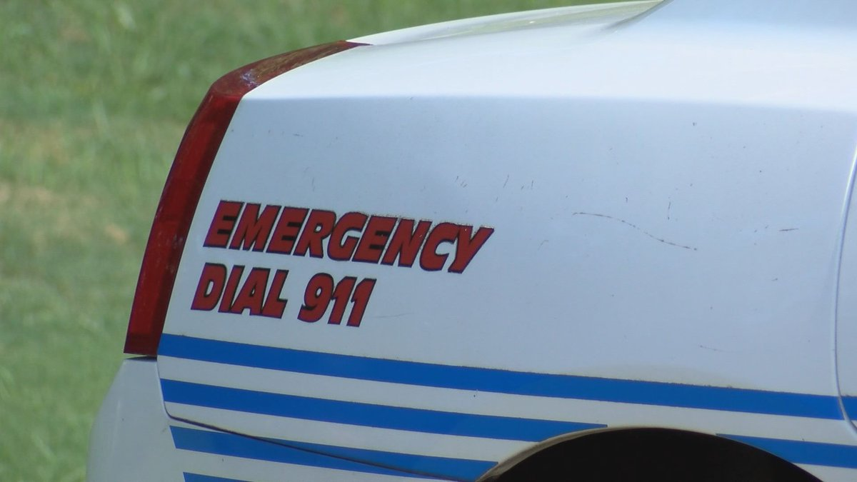 The Millbrook Police Department is warning the public about an increase in reported property...