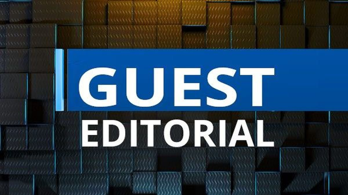 Guest Editorial (Source: WSFA 12 News)