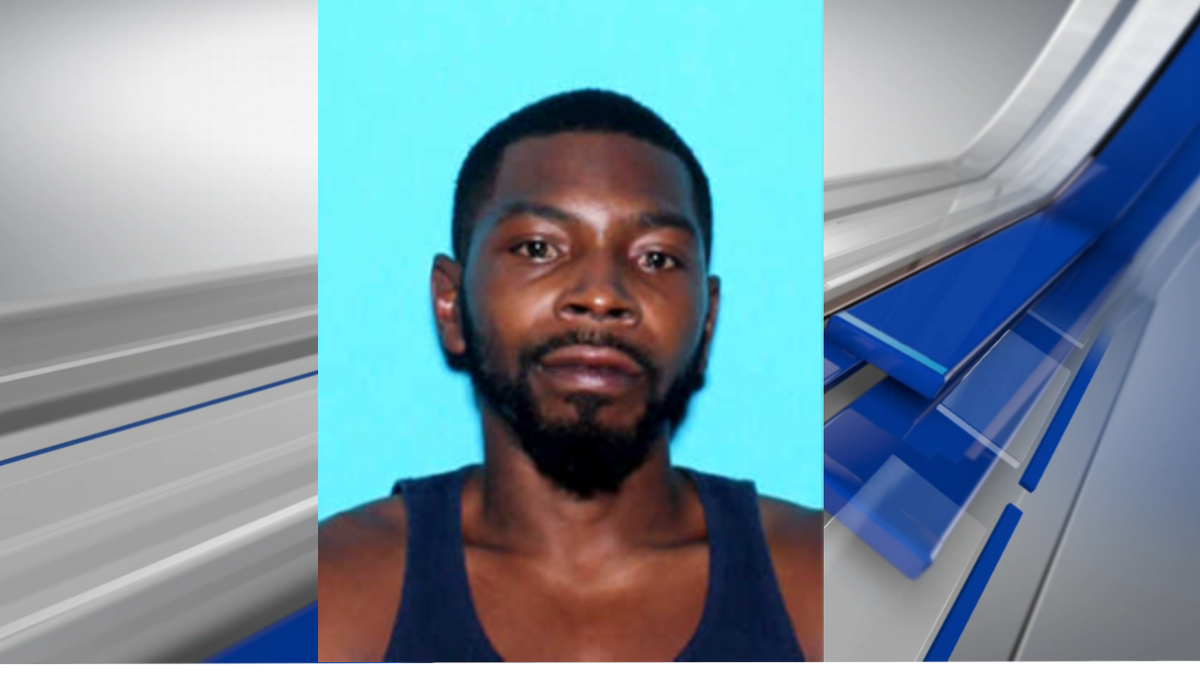 Teto Jermaine Williams, 34, of Wetumpka, has seen his charge upgraded from attempted murder to...