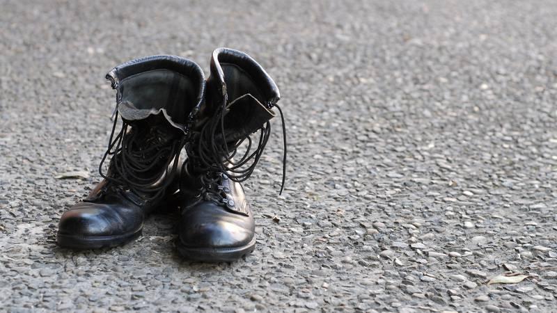 Latest Alabama veteran suicide rate is 33.2 per 100,000.  The national veteran suicide rate is...