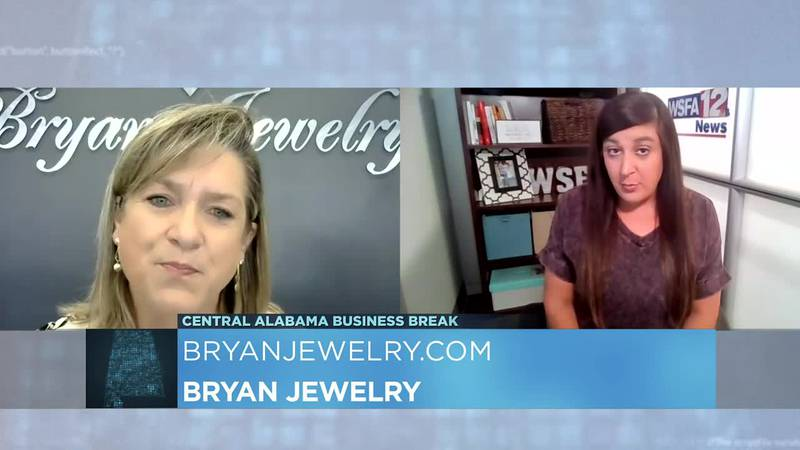 Bryan Jewelry