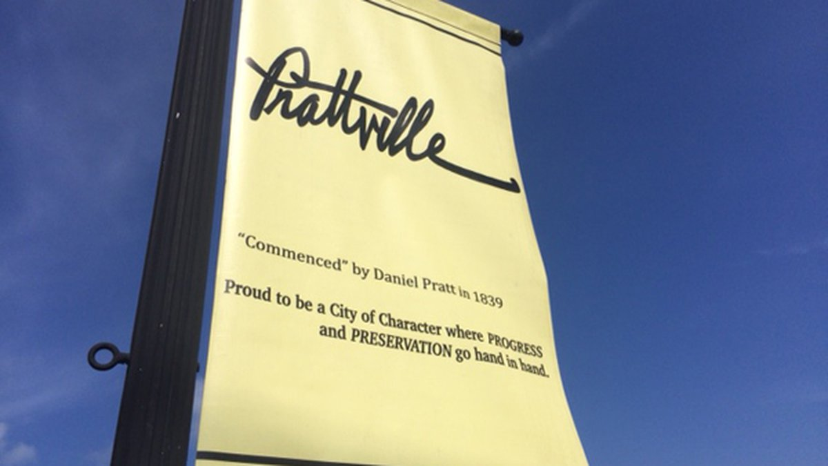 Prattville's rapid growth continues and plans are underway for new subdivisions, or further...