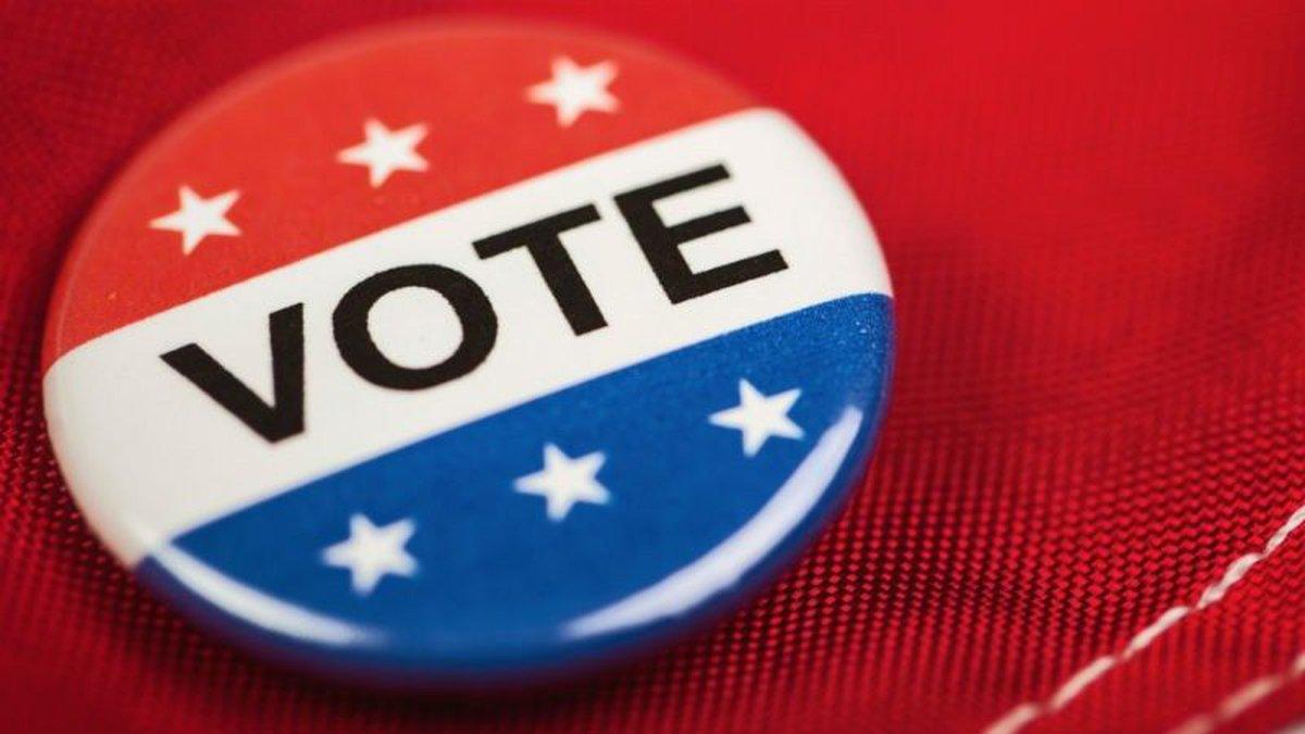 A panel of judges is deciding whether North Carolina's Republican-dominated legislature is...