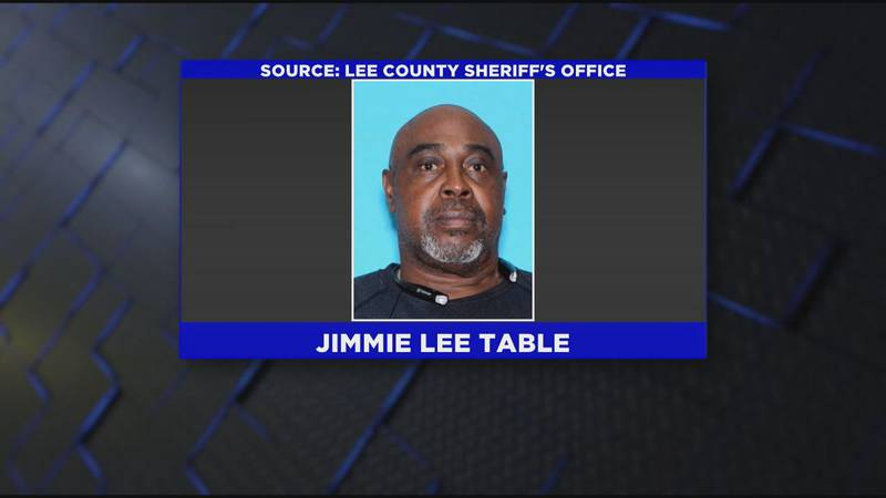 The Lee County Sheriff's Office is asking for the public's help in locating a missing...