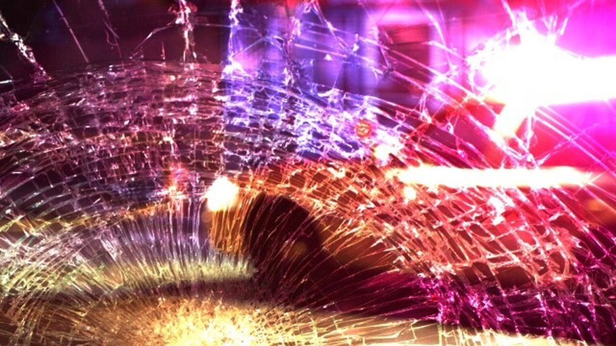 A Jasper County man is dead from injuries following a Christmas Night crash on an ATV.