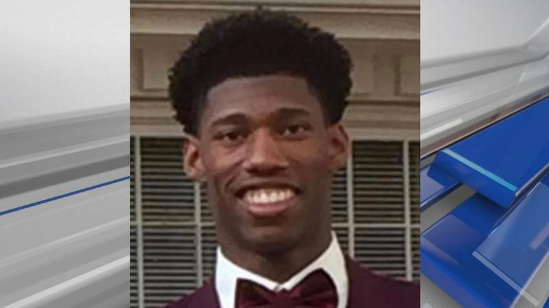 Marquez Duncan's death is being investigated as a homicide.