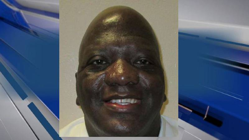 Willie B. Smith, convicted for a 1991 murder in Jefferson County, is set to be executed...