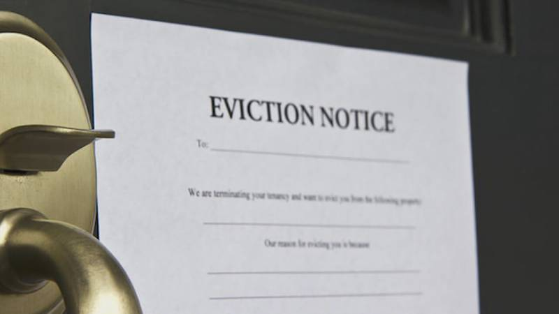 The end of some tenant protections has raised concerns that tens of thousands of Alabama...