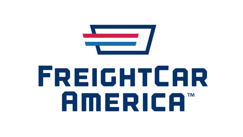 FreightCar America is closing its Shoals location.