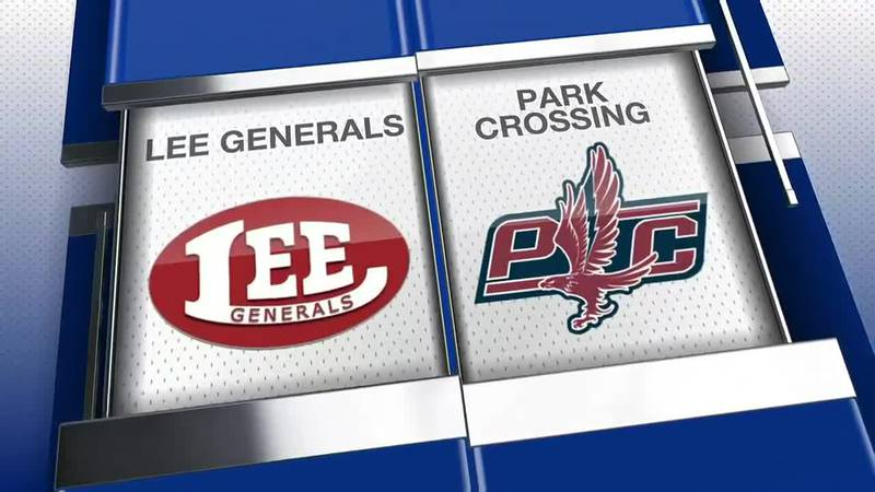 Fever Week 9: Lee vs. Park Crossing
