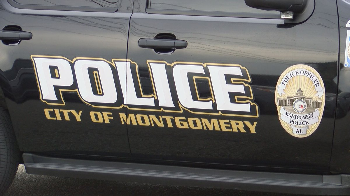 Montgomery police say one person is dead and another is injured after a shooting early Saturday...