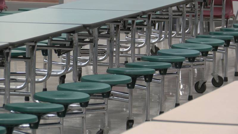 The Alabama State Department of Education (ALSDE) says every  district in the state is...