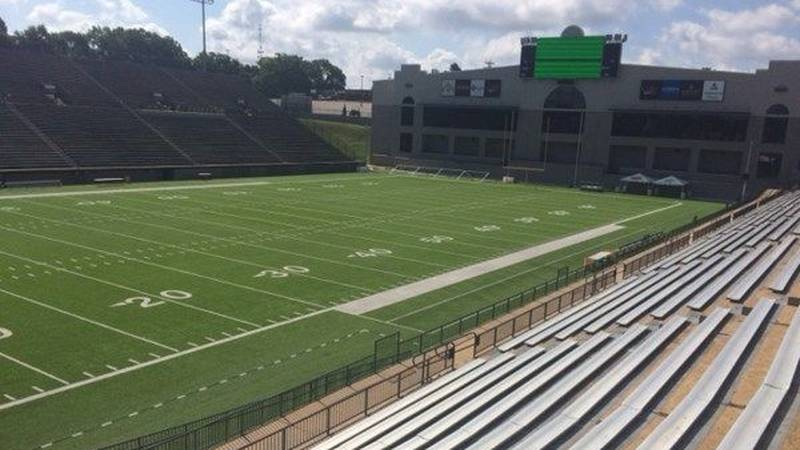 This is the week football fans have been waiting all year to get started. (Source: WSFA 12 News)