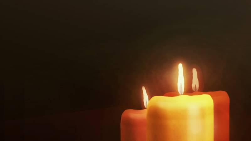 Acquaintances say Josh Duda remains in critical condition at North Memorial Hospital in...