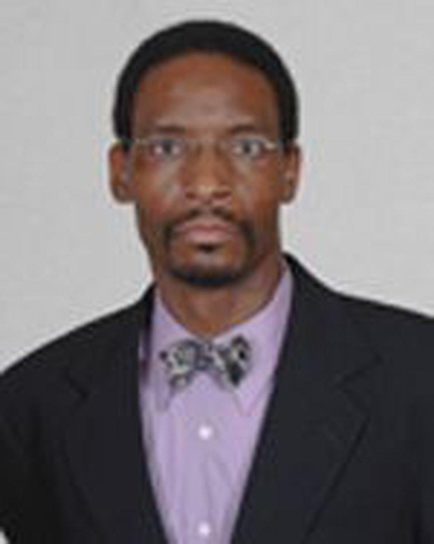 Judge Wiggins (Source: ASU Board members website)