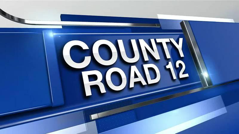 County Road 12: Ear Kandling with Kawanya