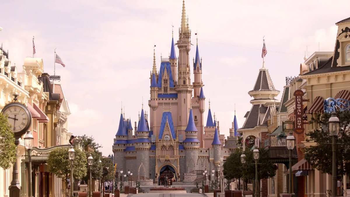 Say goodbye to free Disney FastPasses in October