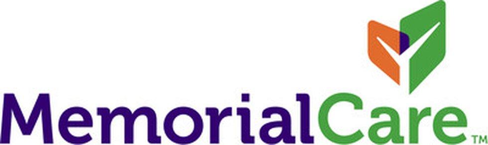 MemorialCare logo