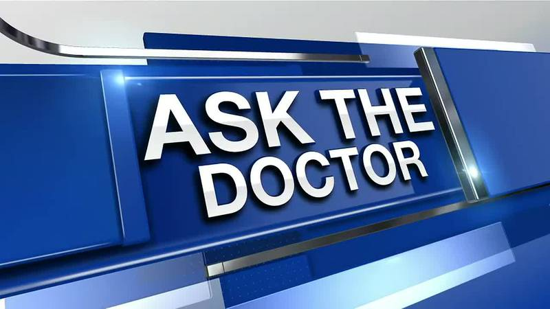Ask the Doctor with Brian Sellers- Part 1