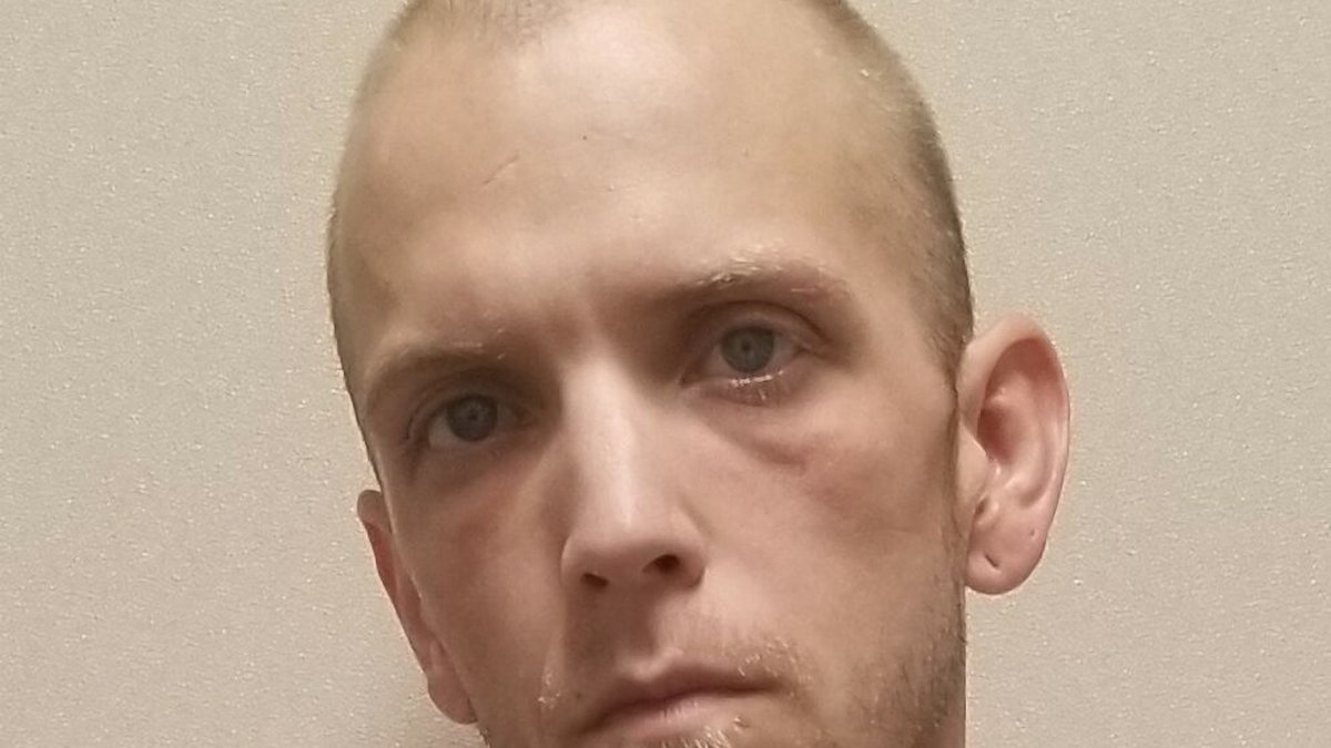Auburn police arrest second robbery suspect