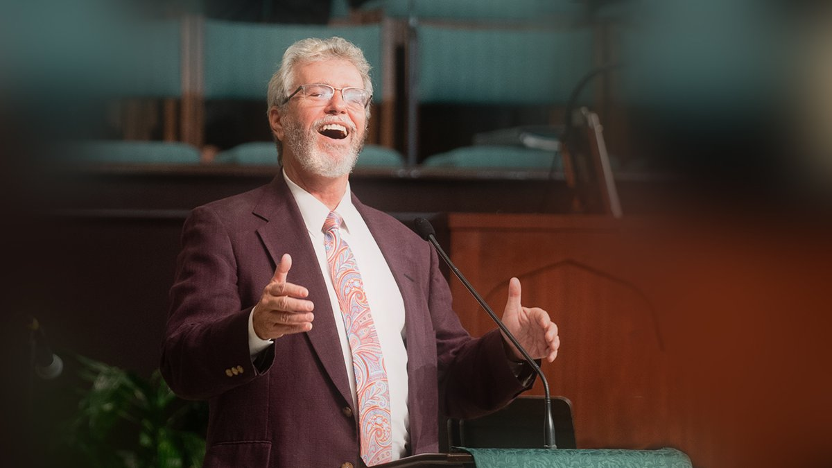 Frazer Church's Minister of Music and Worship Wayne Sigler has died, the church announced Friday.