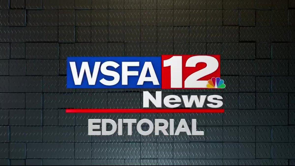 GF Default - Editorial: Keep it local