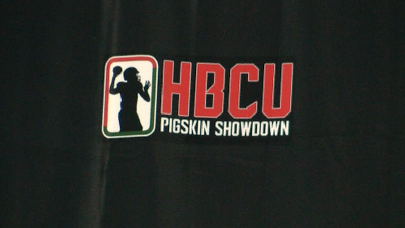 The HBCU Pigskin Showdown is set to be played in Selma in 2021.