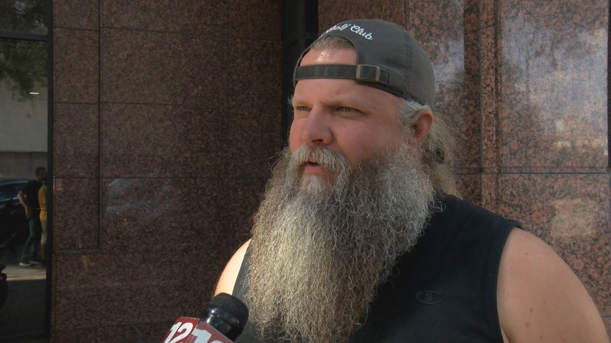 Jamey Johnson returns home to Montgomery Sunday, Oct. 6 for his homecoming concert which is set...