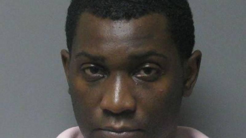 CrimeStoppers offer reward for information on Nov. Valley homicide. Pictured: Homicide victim...