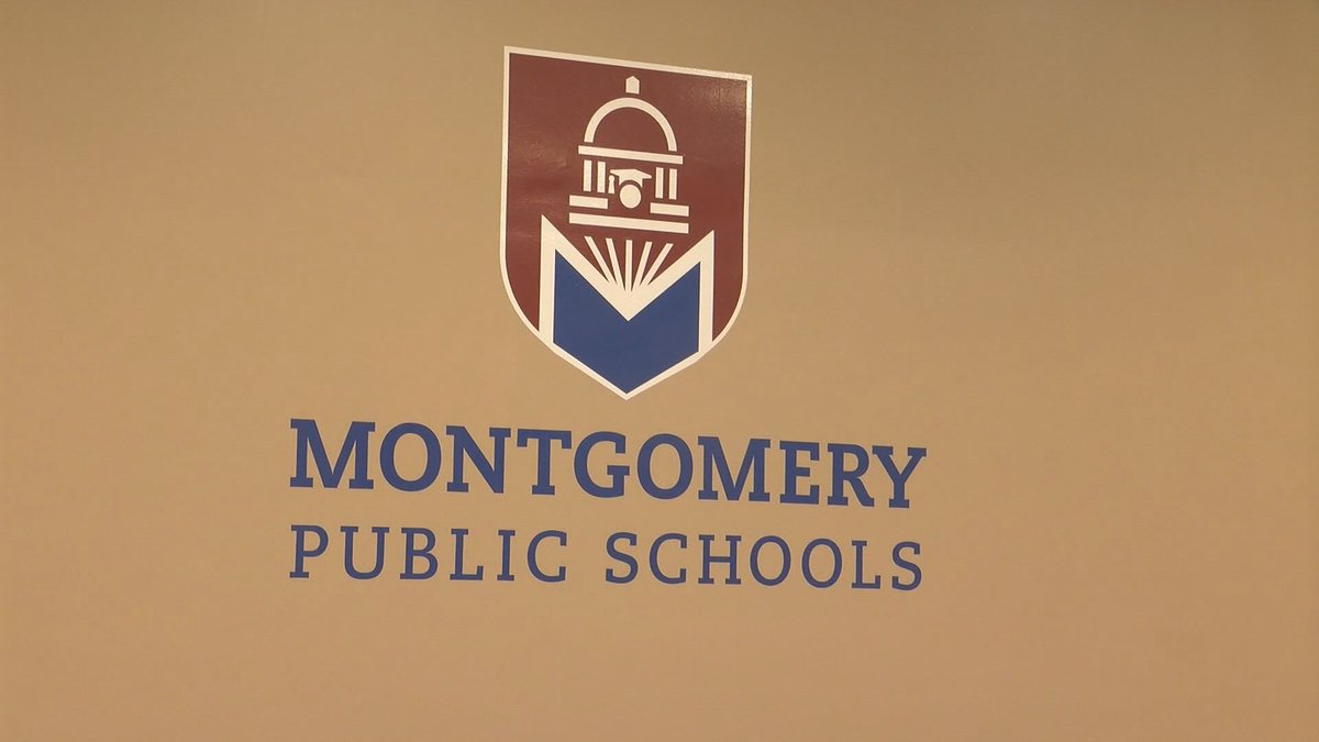 Montgomery Public Schools