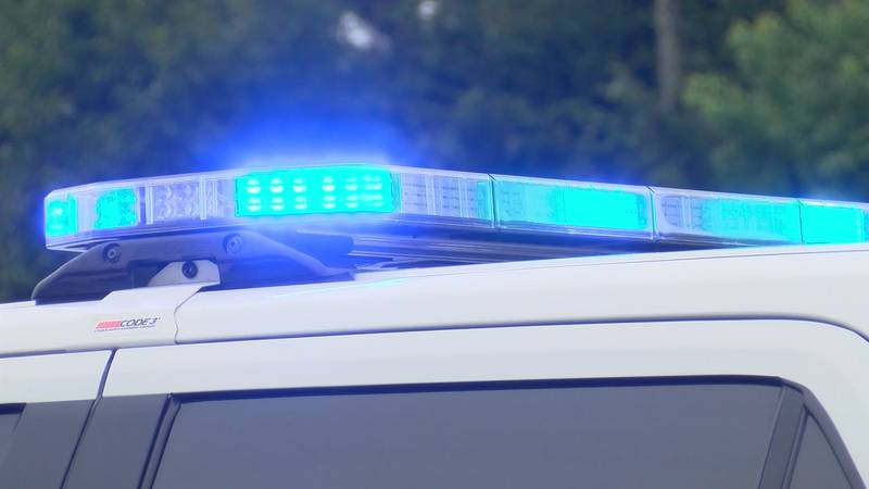 Montgomery police are investigating a death after a body was found on Atlanta Highway Thursday...