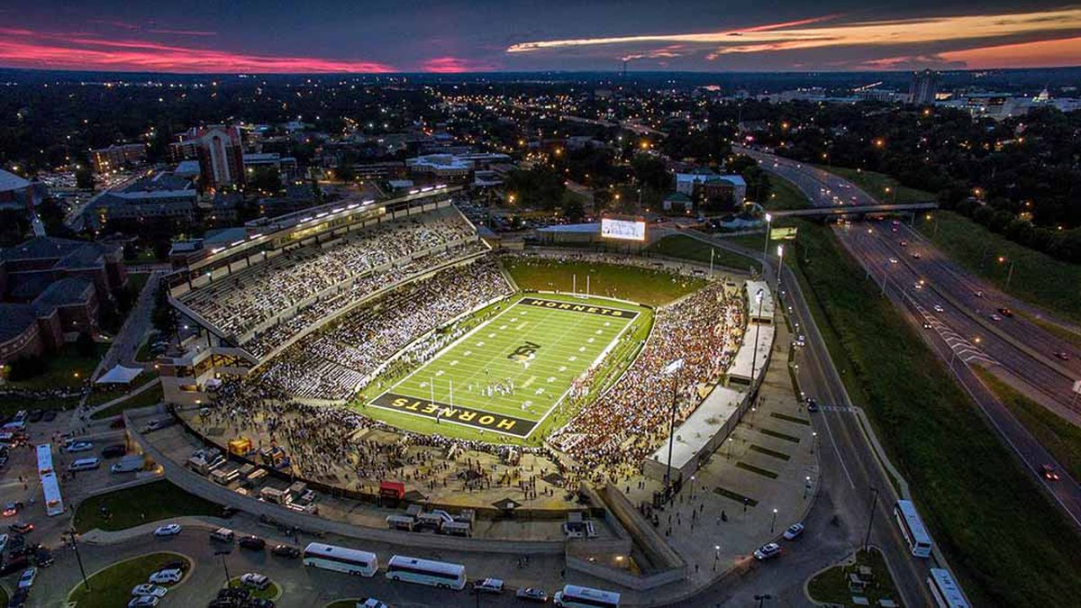 Alabama State University has announced Homecoming will be held on a separate date from the...