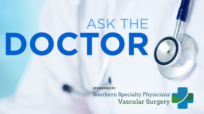 Ask the doctor with Dr. Brian Sellers- Part 1