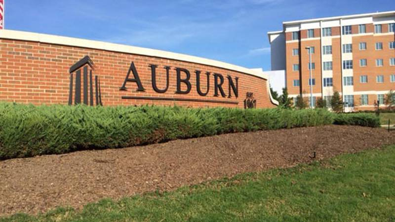 Auburn University Montgomery is hosting a career fair Thursday to connect people with jobs that...