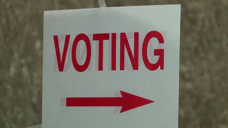 If you're an Alabama resident and have not registered to vote in the upcoming elections, you...